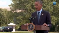 File:West Wing Week 08-01-14- A Walk Down Main Street with President Obama.webm