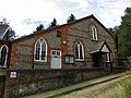 West Wycombe 074 Downley Methodist Church (8066923292).jpg