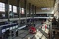 Westbahnhof (40557) IMG 5379.jpg
