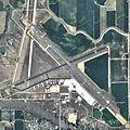 Western Nebraska Regional Airport - Nebraska.jpg