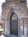 Westfriedhof Innsbruck Grabkapelle Retter 2.jpg
