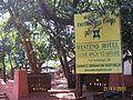 Westland Hotel at Matheran - panoramio.jpg