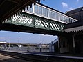 Weston-super-Mare railway station MMB 02.jpg