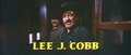 Westwon trailer Cobb.png
