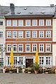 Wetzlar, Domplatz 9, 002.jpg