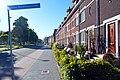 Weurtseweg, Batavia, Nijmegen.jpg