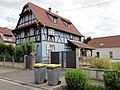 Weyersheim rFossés 24.JPG