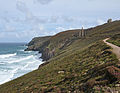 Wheal Coates from Chapel Porth.jpg