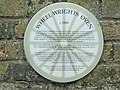Wheel Wrights Oven Sign - geograph.org.uk - 1440935.jpg