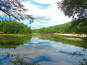 Whipple Dam Lake reflective.jpg