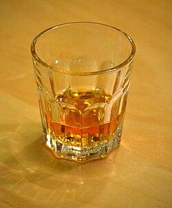 Whiskyhogmanay2010.jpg