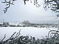 White-out in Pembrokeshire - geograph.org.uk - 1146174.jpg