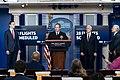 White House Coronavirus Update Briefing (49741895803).jpg