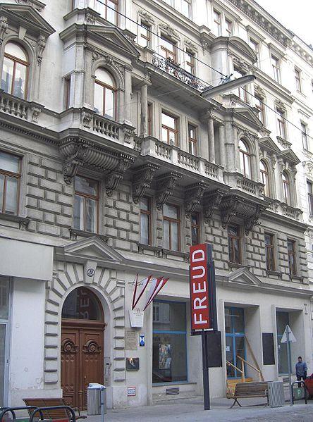 File:Wien-FreudHaus-Berggasse.JPG