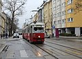 Wien-wiener-linien-sl-25-1075999.jpg