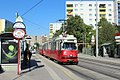 Wien-wiener-linien-sl-26-1029832.jpg