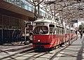 Wien-wiener-linien-sl-5-1043938.jpg