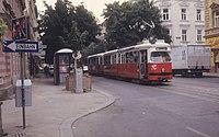 Wien-wvb-sl-32-e1-555851.jpg