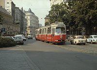 Wien-wvb-sl-65-e2-558962.jpg