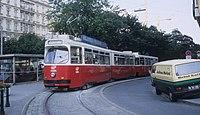 Wien-wvb-sl-65-e2-559235.jpg