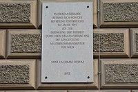 Wien01 Dr.-Karl-Renner-Ring001 2017-04-29 GuentherZ GD Kommandantur 1379.jpg