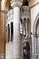 Wien - Franz-von-Assisi Kirche 20180508-04.jpg