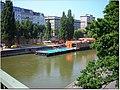 Wien 005 (6937974388).jpg