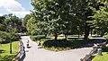 Wien 01 Stadtpark di.jpg