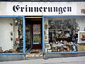 Wien siebter bezirk 01.03.2013 16-39-32.JPG