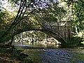 Wigwell Aqueduct - geograph.org.uk - 1522396.jpg