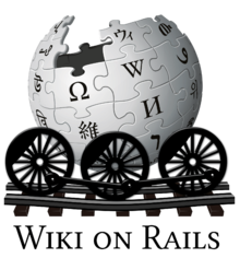 Wiki-on-Rails.png
