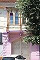 Wiki.Vojvodina VI Bela Crkva 643.jpg