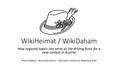 WikiHeimat WCN2016.pdf