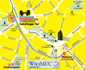 WikiMUC Lageplan.png