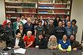 WikiMedia DC 2013 Annual Meeting 87.JPG