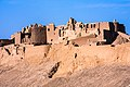 Wiki Loves Monuments 2018 Iran - Kerman - Anar - Arg-e Bam - Picture 02.jpg