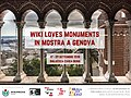 Wiki loves monuments in mostra a Genova.jpg