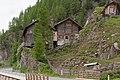 Wiki takes Nordtiroler Oberland 20150604 Sölden 5869.jpg