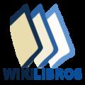 Wikibooks-logo-es-noslogan.png