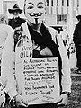 Wikileaks rally, IV.jpg