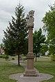 Wikiměsto Hustopeče 20150509 Stosíkovice na Louce 3451.jpg