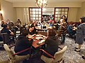 Wikimania2018 WikiWomensMeeting2.jpg