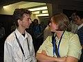 Wikimania 2008 dungodung 15.jpg