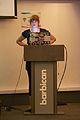 Wikimania 2014 MP 118.jpg