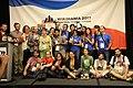 Wikimania 2017 Cuteness Association meetup 7979.jpg