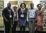 Wikimedia Conference 2017 – 203.jpg