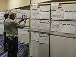 Wikimedia Conference 2017 – 212.jpg