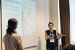 Wikimedia Conference 2017 by René Zieger – 131.jpg