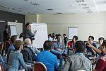 Wikimedia Conference by René Zieger – 34.jpg