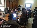 Wikimedia Delhi Meetup 28th Oct 2018 - WWWW.jpg